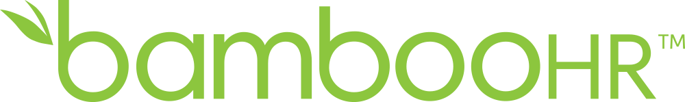 BambooHR-1000