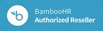 BambooHR-Reseller-Blue-250