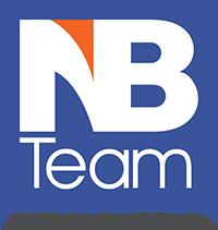 200x200-logo-nbteam