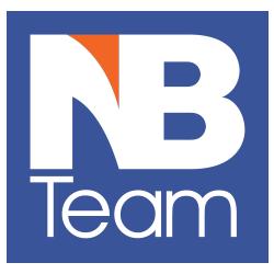 logo sin slogan