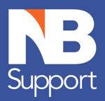 nbsupport-logo