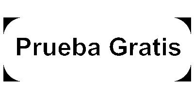 PruebaGratis-1