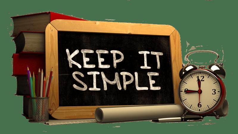 keep-it-simple-1