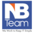 NBTEAM-logo