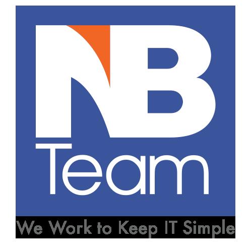 logo NBTeam con Slogan-3