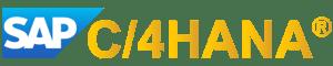logoC4HANA-1
