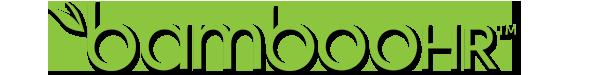 logobamboosombrta-1