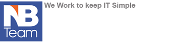 logosinslogan-2