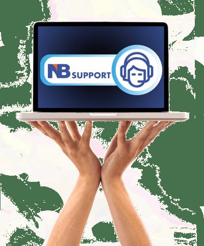 nbsupport-1