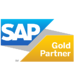 sap gold-1