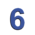 seis-2