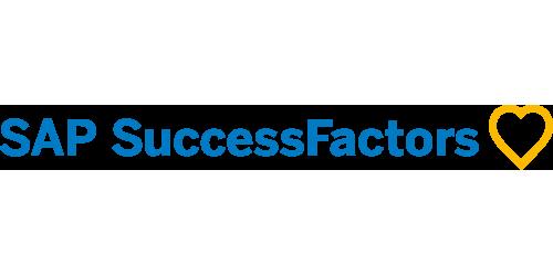 successfactorlogo