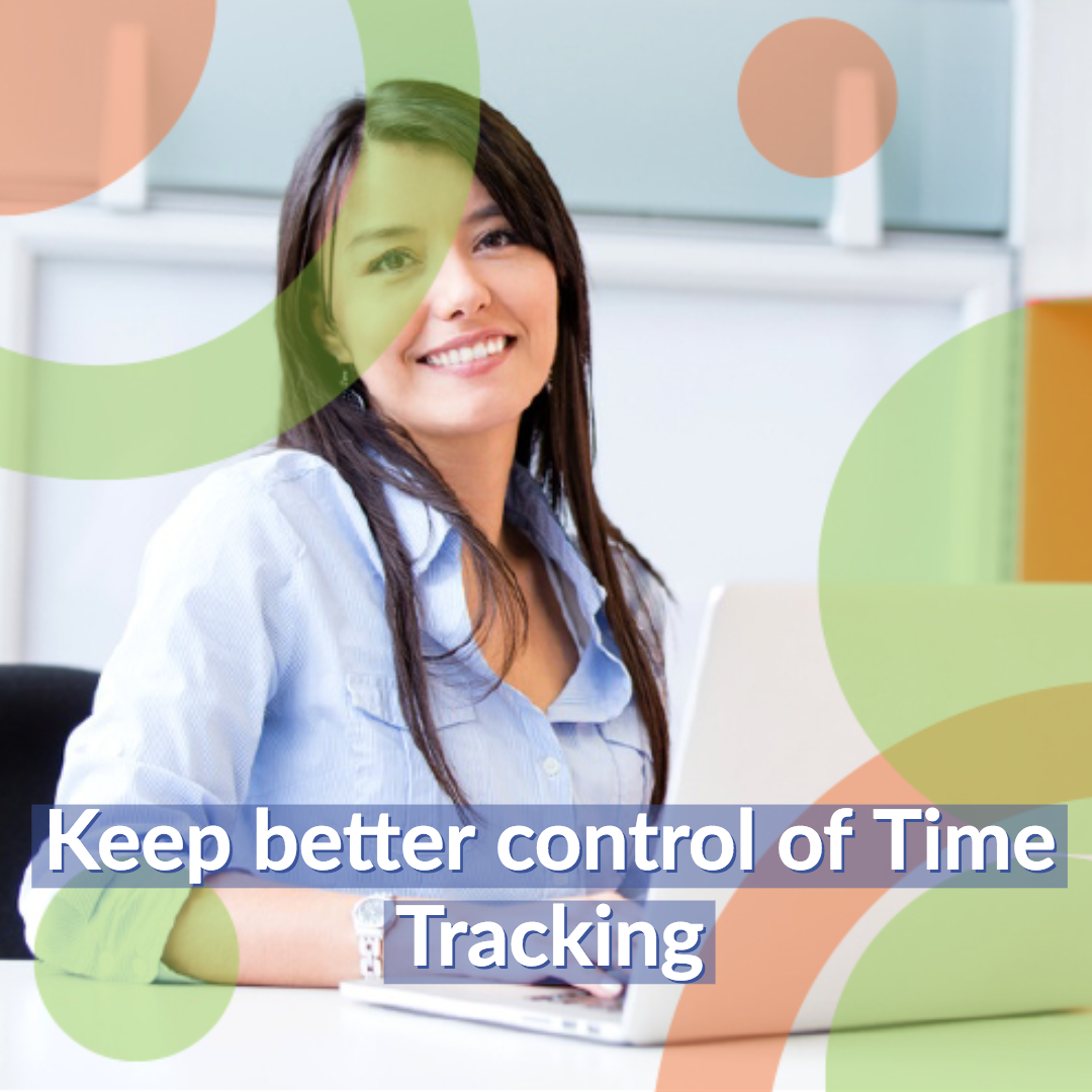 time tracking  (1)