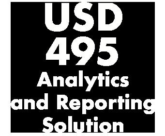 495-1