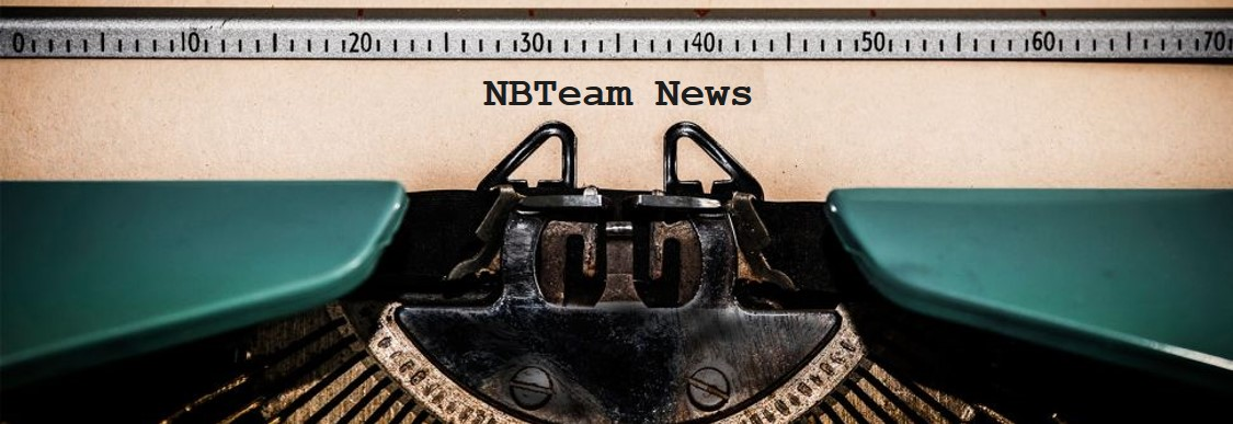 NB Team