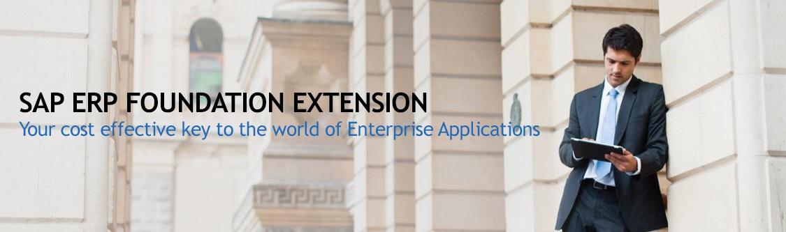 Free Donwload SAP ERP