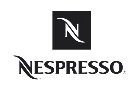 Nespresso: Selling the Perfect Coffee Experience with SAP® Cloud for Sales
