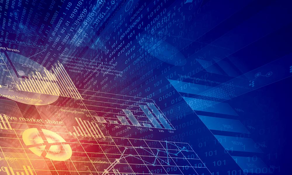 5 Maneras como la automatización libera a Finanzas
