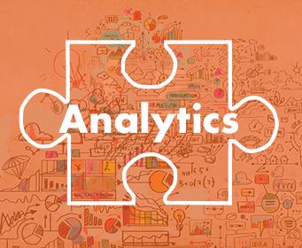 analytics-4
