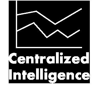 centralinteliigence