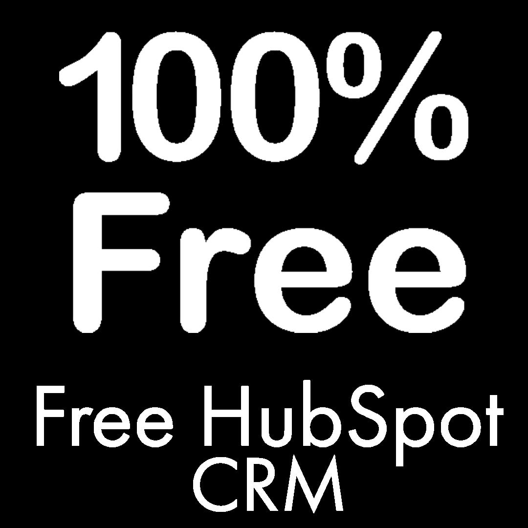 free crm (6)