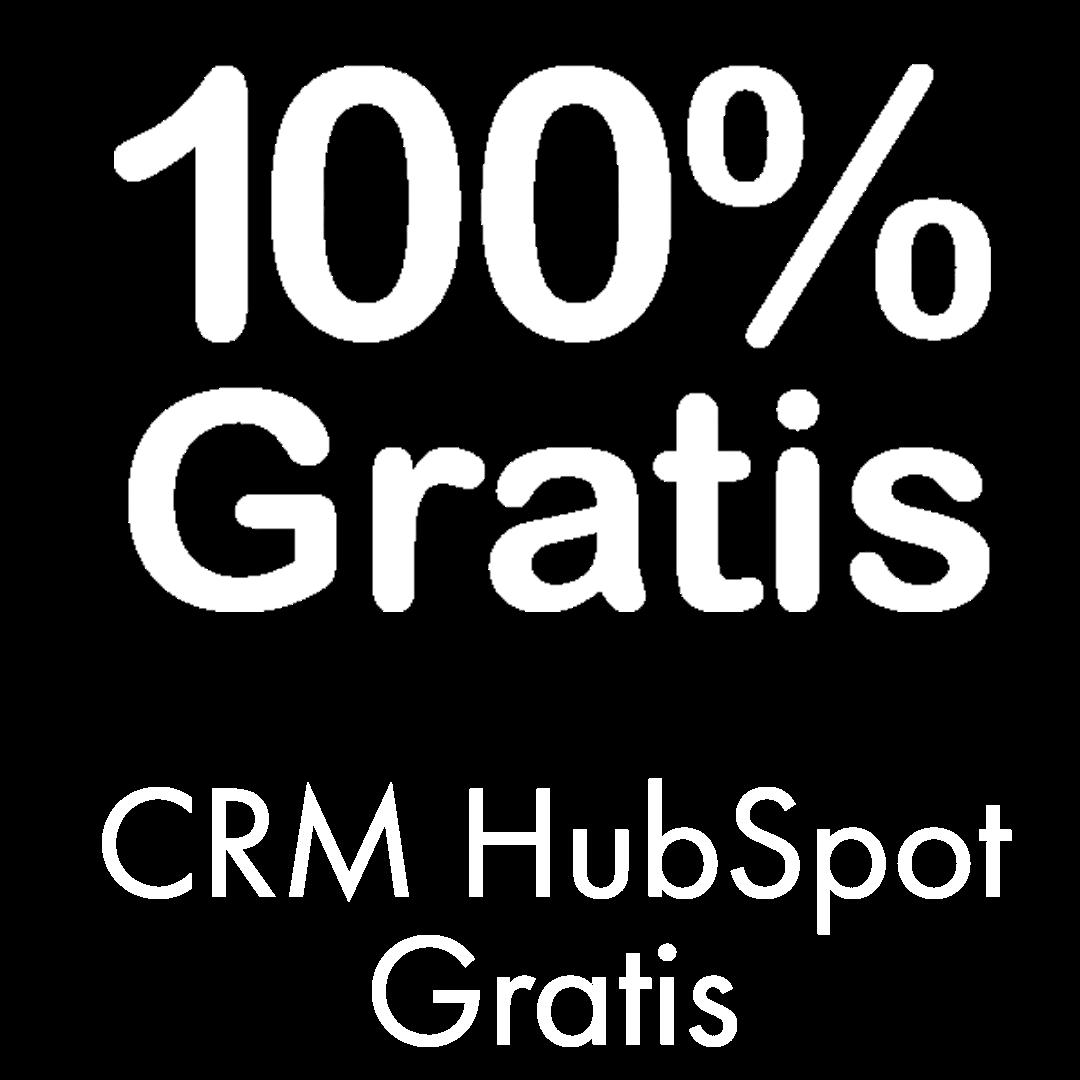 free crm esp