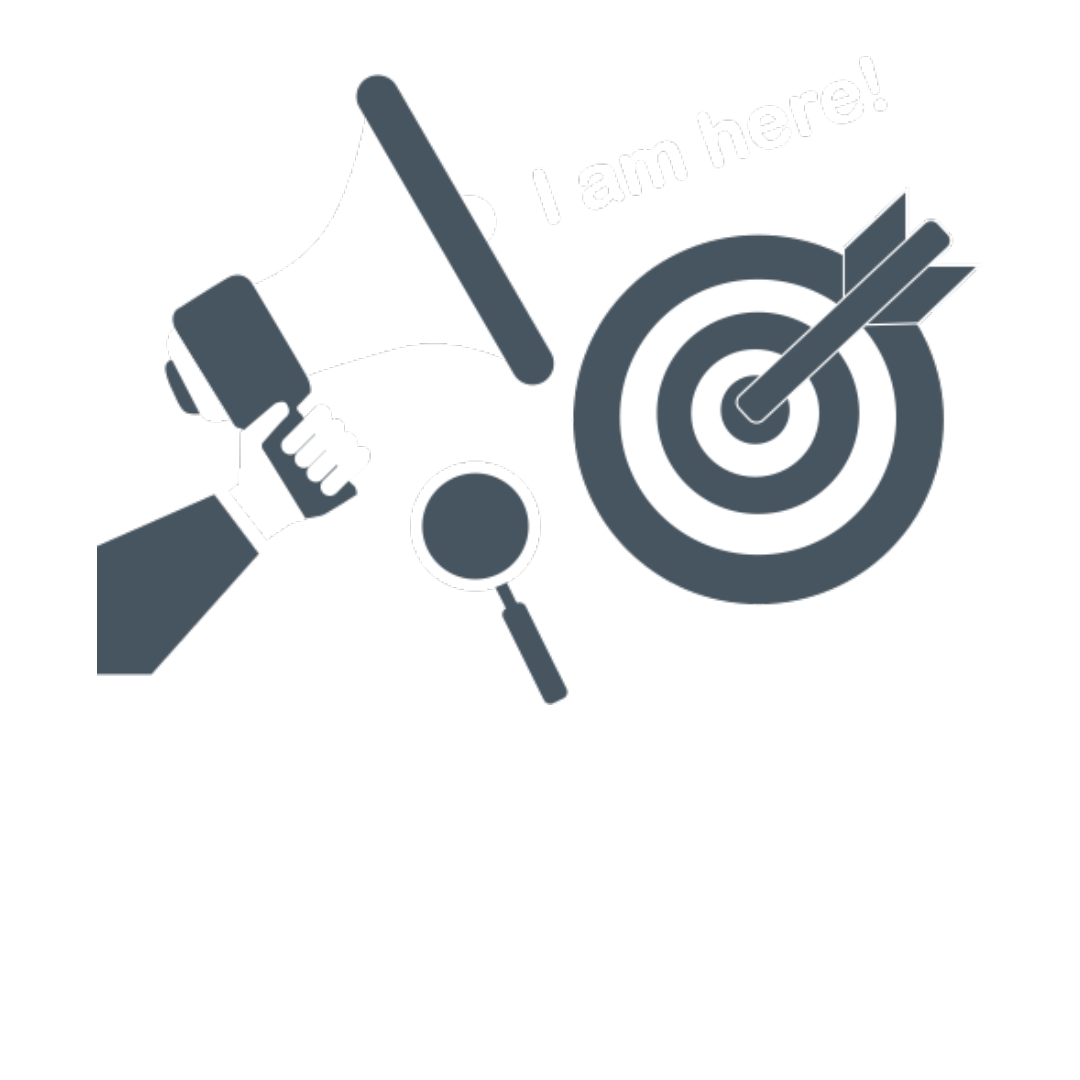 marketing hub (2)