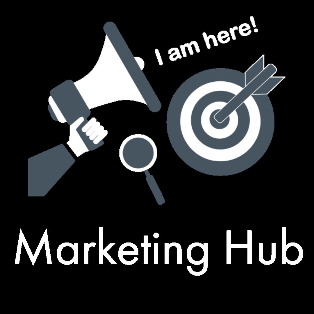marketing hub (2)