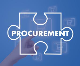procurement-5